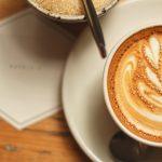 Il caffè aiuta a dimagrire